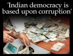 corruption in essay co corruption in essay