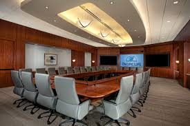 conference room table ideas. Home Design: Captivating Conference Room Design . Table Ideas O