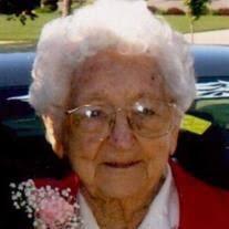 "Kathryn ""Katie"" Rhodes Obituary - Visitation & Funeral Information"