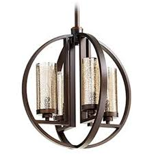 55 types agreeable birdcage pendant light chandelier wall sconceatching chandeliers glass orb bronze clear sphere ballard designs lig lighting with