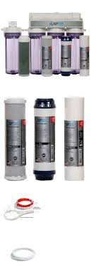 Where To Get Reverse Osmosis Water Best 20 Reverse Osmosis Water Ideas On Pinterest Reverse