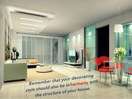 how to decorate your house home design ideas