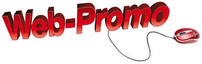 Afbeeldingsresultaat voor PROMO
