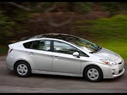 2015 prius. the all new 2015 toyota prius interior and exterior review