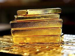 Gold Indians Rush To Buy Gold From Dubai The Economic Times