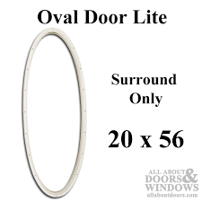 entry door glass insert replacement incredible oval lites frames home ideas 28