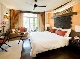 Master Bedroom Wallpaper Master Bedroom Hd Desktop Wallpaper Widescreen High Definition