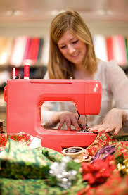 John Lewis Sewing Machine Amazon