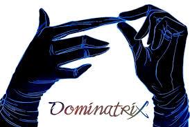 Image result for dominatrix