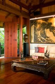living room asian art for modern living room decor shining asian
