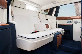 rolls royce phantom 2014 interior. 10 26 rolls royce phantom 2014 interior a