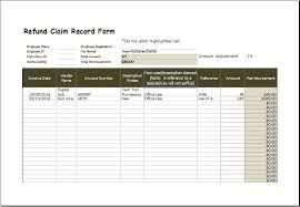 Sales Tax Excel Template Mytv Pw