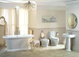 chandeliers for bathroom modern bathroom chandelier bathroom modern bathroom mini chandeliers for bathrooms and lamps ideas chandeliers for bathroom