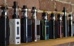 E-cigarette : les fumeurs qui veulent passer au vapotage « ne doivent pas hésiter »