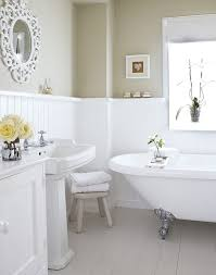 Best 25+ Country neutral bathrooms ideas on Pinterest | Country ...