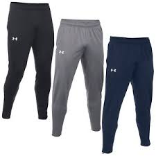 under armour tracksuit. image is loading under-armour-mens-challenger-tech-pant-new-training- under armour tracksuit w