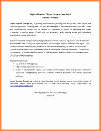 salary motivation letter cover letter my salary requirements cover letter how to address