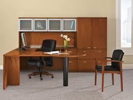 Office Max Filing Cabinet Furniture Office File Cabinets At Office Depot Officemax Hon