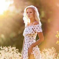 Kaitlin Greer (kaitlinemily27) - Profile | Pinterest