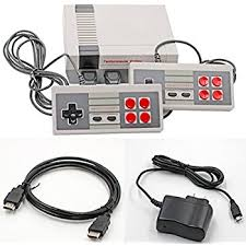 tv games. venyss hd video game system hdmi home classic mini tv console with and built in tv games