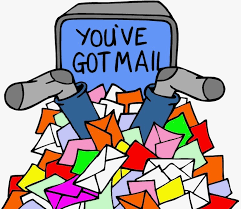 Email Etiquette Cc And Bcc Are Not Your Friends Maura Thomas