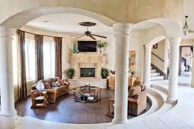 Living Room Spanish New Inspiration Design