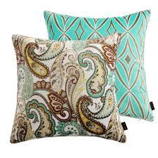 Paisley Sofa pare prices on paisley decorations online shoppingbuy low 4604 by uwakikaiketsu.us
