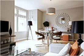Attractive Dining Room Mirror Oversized Wall Mirrors Cheap Wall Mirrors Dining Room  Mirrors Modern