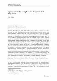 resume cv cover letter brief short essay samples writing nature short essay short argumentative sample