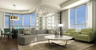 zen style living room design Centerfieldbarcom