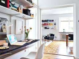 funky office decor. Cool Interiors Home Office Corner Inovative Funky Accessories Uk Decor