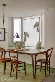 Los graduados de este programa pueden especializarse en diseño comercial, institucional o residencial, planificación de espacios o gestión de salas de exposición. Rio De Janeiro Interior De Design Interiores Decoracao