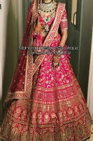 Bridal Lehenga Choli Designs With Price Mdb 11504 Bridal Lehenga Choli Buy Online