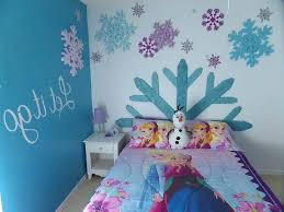 frozen wall decor little girls bedroom applying frozen themed decoration wall frozen wall decor india