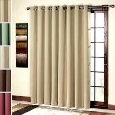kitchen curtain rods restoration ha one rod window curtain sets as kitchen window curtains