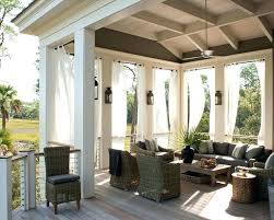 outdoor cabana curtains outdoor cabana curtains outdoor curtains transitional deck patio architect outdoor cabana curtain rods