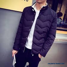 winter plus thick velvet printing pu leather coat men fertilizer increase code short men jacket