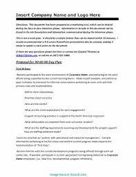 30 60 90 Business Plan Sales Rep Business Plan Template 30 60 90 Day Business Plan Plex