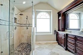 Average Master Bathroom Remodel Cost New Remodel Master Bath Saiincocoro