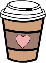 starbucks coffee cup clipart. Plain Starbucks Jpg Freeuse Stock Sccoffee Coffeecup Coffeeshop Heart Report Abuse Picture  Transparent Library Starbucks Coffee Cup Clipart For Coffee Cup Clipart C