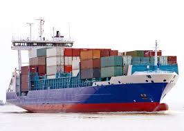 cargo ship boat transport wallpaper 3985x2848 458301 wallpaperup cargo ship png hd