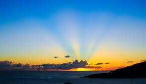 Image result for light dawns