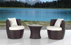 image modern wicker patio furniture. lovely outdoor lounge furniture modern wicker patio chairs toronto image