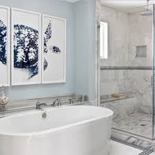 Art for bathroom Canvas 27 Contemporary Wall Art Bathrooms Wall Art For Bathroom Ed Exme Contemporary Bathroom Wall Art Schmidt Family Funeral Home 27 Contemporary Wall Art Bathrooms Wall Art For Bathroom Ed Exme