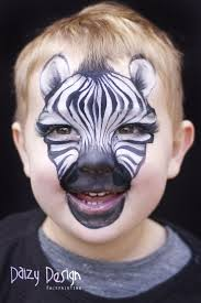 face painting by daizy design top quality professional face painters in wellington and the kapiti coast adding colour and sparkle to any occasion
