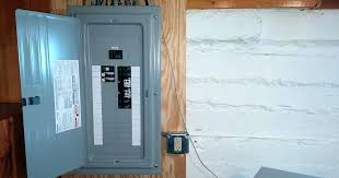 cost to replace electrical panel cost to replace electrical panel fuse box to breaker box conversion cost to replace electrical panel replacing breaker box circuit breaker panel replacing fuse box with breaker