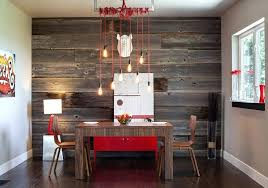 track lighting dining room. Lighting For Dining Room Table Track Y