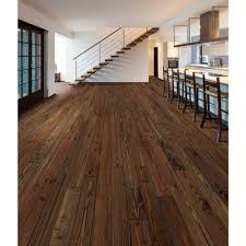 Floor And Decor Houston Hwy 6 Chestnut Pine Hand Scraped Solid Hardwood 3 4in X 5 1 8in