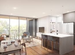 Contemporary Design Austin Real Estate Austin TX Homes For Sale Magnificent Zillow Home Design