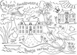 25 Het Beste Fidget Spinner Kopen Nederland Kleurplaat Mandala